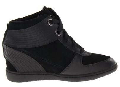Sneakers Off64 Heel Discounted Buy Skechers gt; wqn6vWEf