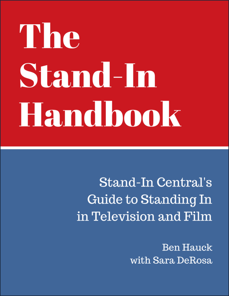 stand-in-handbook-cover